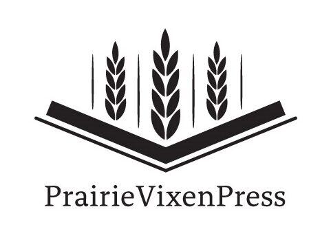 Prairie Vixen Press
